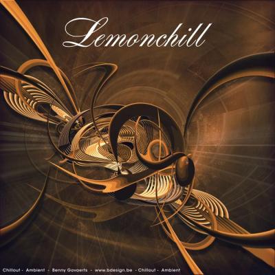 Lemonchill Pic