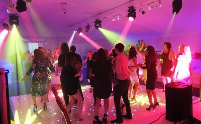 Dancing pic new