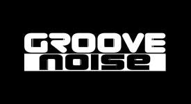 Groove Noise Logo-2