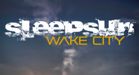 Wake City Preview
