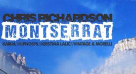 Montserrat Preview Pic