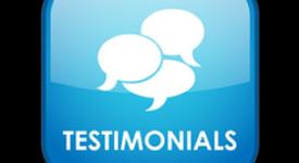 GN Customer Testimonials