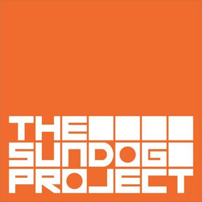 Sundog Pro pic