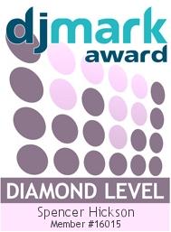 djmark Platinum