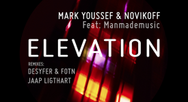 elevation preview